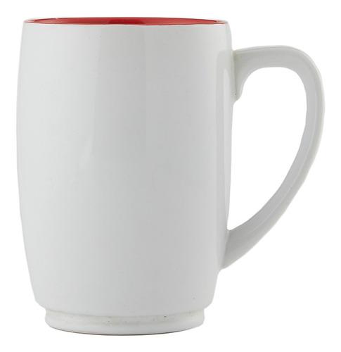 mug color ceramica