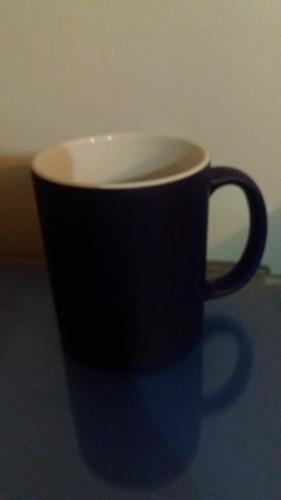 mug magico