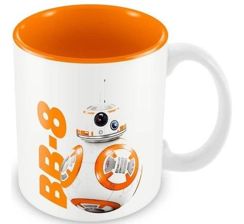mug personalizado color interno mug publicitario pocillo