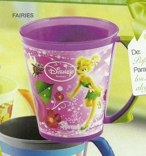 mugs disney-kids- ideal obsequio día del niño!!!