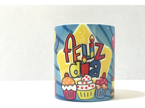 mugs o tazas sublimadas al por mayor, mayoreo distribuidor