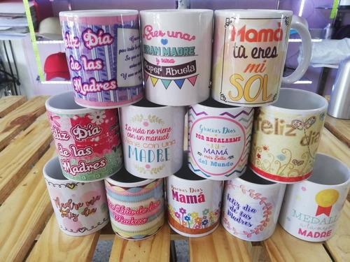 mugs personalizados, futbol, vasos,día de la madre, obsequio