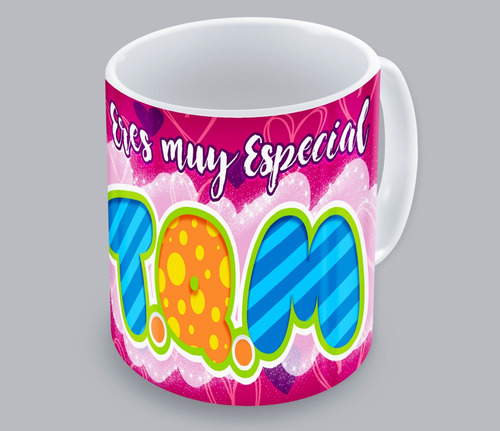 mugs personalizados publicitarios !!!super promocion¡¡¡