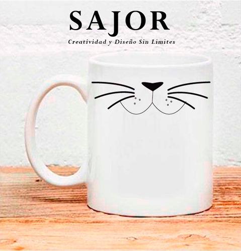 mugs pocillo personalizados, tazas publicitarios calidad aaa