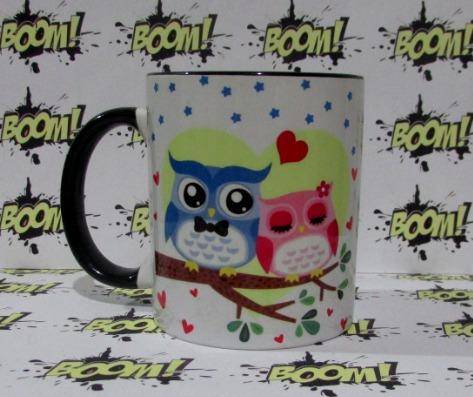 mugs - vasos - pocillos diseño personalizado- tazas