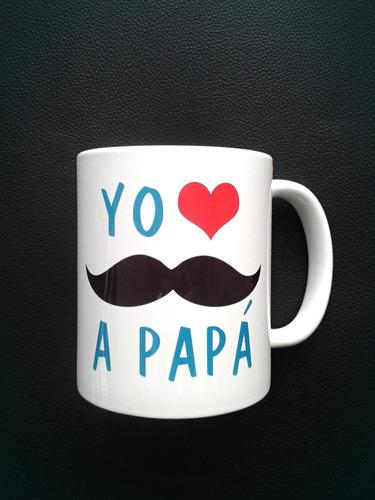 mugs, vasos, pocillos, tazas, diseño personalizado