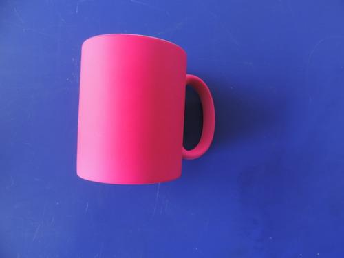 mug,tazas,pocillos,vasos,arte,detalle,amor,regalo,decoracion