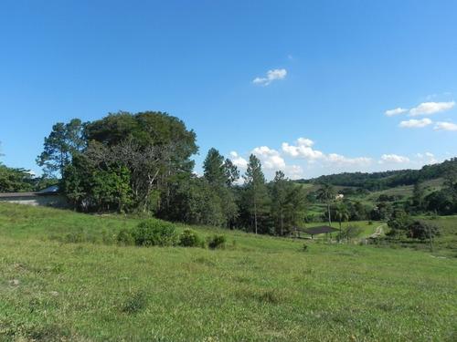 muita área verde pertinho de sp  ( léia)