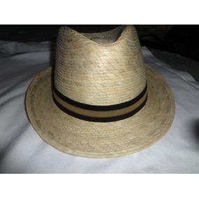 91b7bc4c52882 Sombreros De Palma Economicos Para Dama en Mercado Libre México