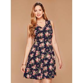 28117202238 Acys Blusas   Vestidos De Moda Para Mujer Tallas Extra Plus