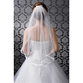 5a598c358c Coronas Para Matrimonio Con Velo Blanco en Mercado Libre Colombia