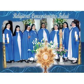cc4eeb2f62c Casulla Bordada Virgen De Guadalupe Con Estola Eex en Mercado Libre Colombia