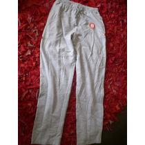Pantalon De Buzo Yamp Talla 16 Nuevo