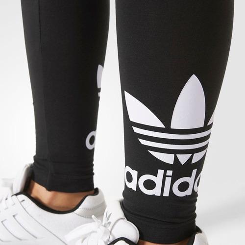 mujer adidas deportiva