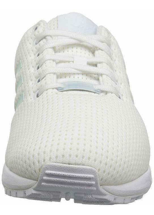 mirar televisión Grado Celsius Enseñando  Mujer adidas Originals Zx Flux Zapatillas Para Correr By9... - S/ 389,00 en  Mercado Libre