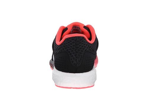 mujer adidas zapatilla