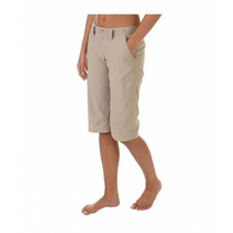 The North Face Horizon Betty Capri Nuevo C/ Etiqueta T/2