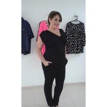Blusasy Vestidos Para Damas Plus (tallas Grandes) Xl A 4xl
