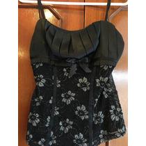Vendo Blusas Elegantes En Diferentes Modelos