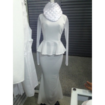Faldas Vestidos Blusas Para Iyawo Santeras Fashion A La Moda