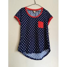 fda04685bc45 Blusa Talla Standar - Mujer Blusas en Ropa - Mercado Libre Ecuador