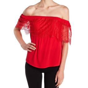 d9b368227 Hermosa Blusa Tonos Pastel Talla - Mujer Blusas en Ropa - Mercado ...