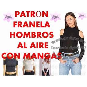 fcdb3d2ba9f38 Espectaculares Blusas De Moda - Mujer en Ropa - Mercado Libre Ecuador