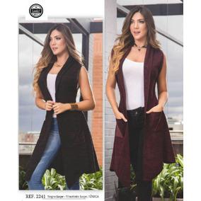 a9cb4cb8040a Saco Para Mujer Cardigans Marca - Ropa - Mercado Libre Ecuador
