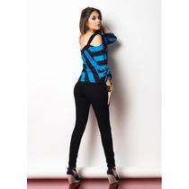 Blusas Gran Variedad De Modelos Y Colores A Excelente Precio