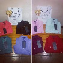 Camisas Polo Ralph Lauren Americanas Originales De Mujer