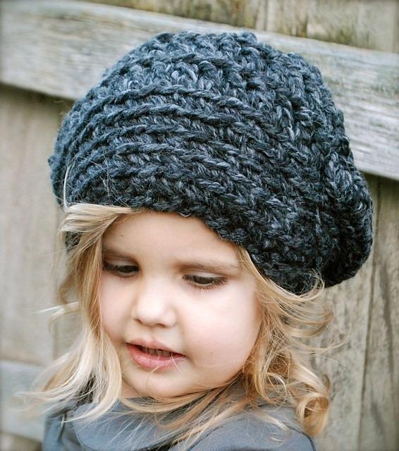 fe39bfb22d0d2 gorro de lana mujer beanie boina tejido artesanal invierno · gorro mujer  boina · mujer boina gorro
