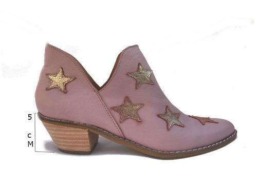 mujer botas zapatos