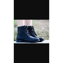 Zapatos Botas Femini Talla 39. Negociables