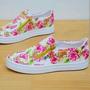 Botas Botines Mocacines Zapatos Calzado Colombiano