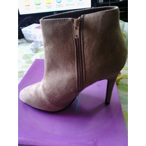 Zapatos My Delicious Shoes De Dama