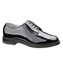 Zapatos Patentes Dama Marca Bates Importados