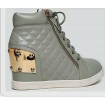 reloj obtener nueva colores delicados botas tacon interno