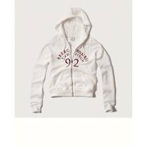 Buso Abercrombie, Hollister (mujer) Talla S