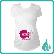 Camisas Personalizadas Baby Shower Cumpleaños Embarazadas