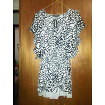 Camisa Exotik Original