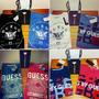 Camisetas Guess By Marciano Americanas Originales Y Nuevas!!