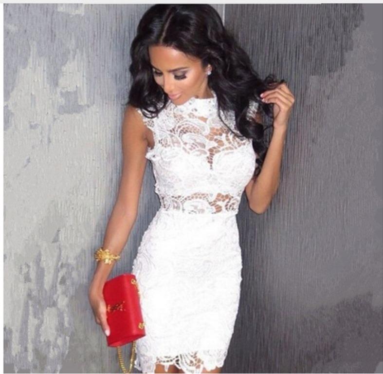vestido corto mujer bonitos fiestas elegantes casual barato · vestido corto  mujer casual · mujer casual vestido corto c3a5f27cd78