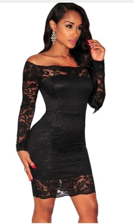 1e4189db9212 Vestido Corto Mujer Bonitos Fiestas Elegantes Casual Barato