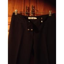 Conjunto De Pantalon Y Chaqueta De Vestir