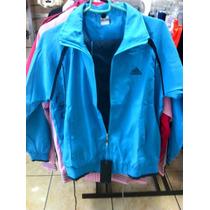 Conjuntos Adidas Para Dama