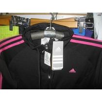 Ropa Deportiva De Dama Para Ejercicios Adidas