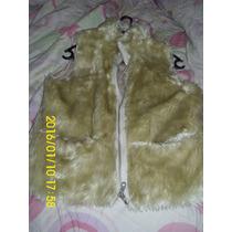Remato Chaqueta Tipo Chaleco Fashion Moda Zara