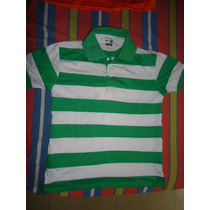 Chemises Columbia