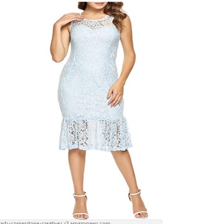 0f68e562c98 Vestido Mujer Corto Bonitos Fiestas Elegantes Casual Barato ...