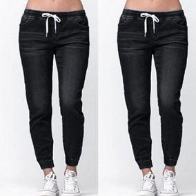 5b78a3fe83 Pantalon Lazo Elastico En La Cintura en Mercado Libre Colombia